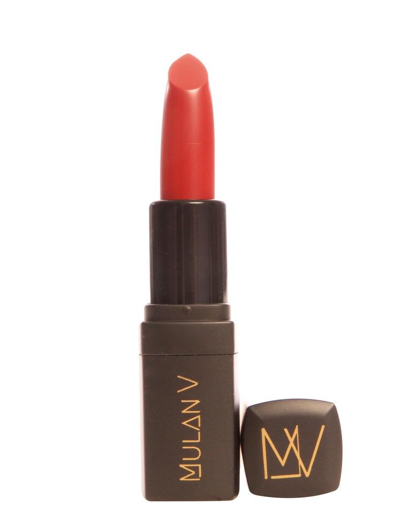 """Image of Mulan V Lipstick """"Mulan Rouge"""""""