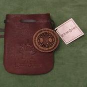 Image of Devlin's Shield - PRE-ORDER