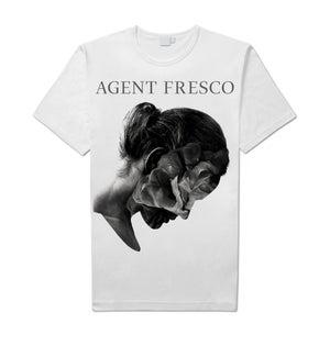 "Image of Agent Fresco ""Destrier"" CD-Bundle #1"