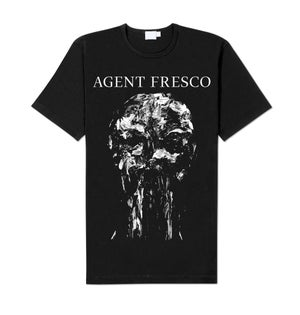 "Image of Agent Fresco ""Destrier"" CD-Bundle #2"