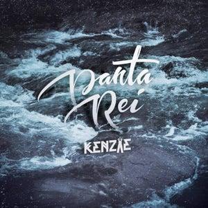 Image of KENZIE - PANTA REI