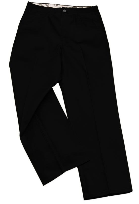 Image of Ben Davis - Men's Genuine Ben's Trim Slim Fit Pant