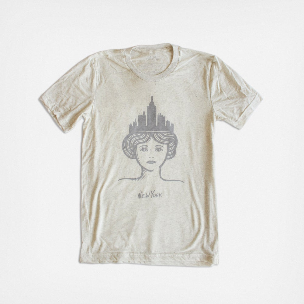 Image of Imperial Tee