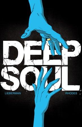 Image of DEEP SOUL