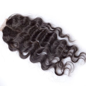 Image of Deepwave Lace Closure