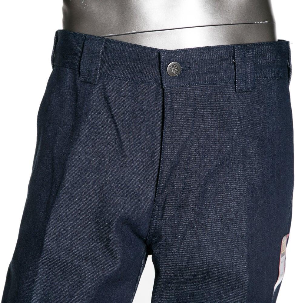 Image of FB County Denim Fashion Jeans