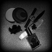 Image of Crone Sister Witch Set