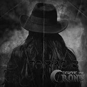 Image of Beware The Crone *FREE DOWNLOAD*