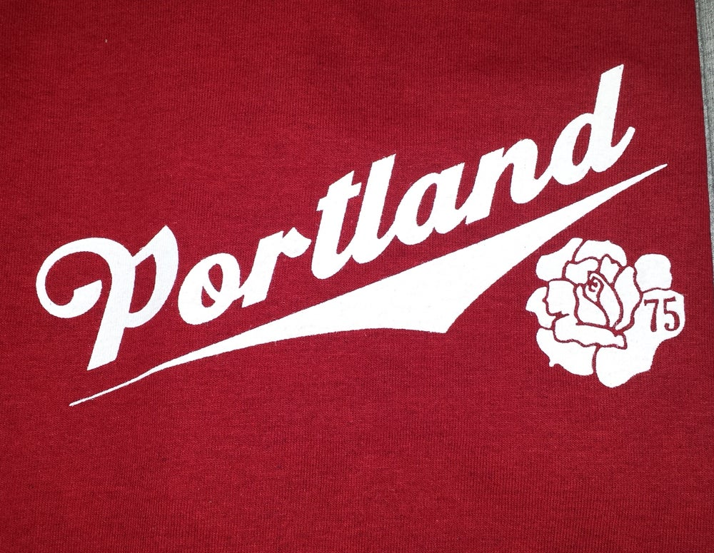 Image of PDX 75