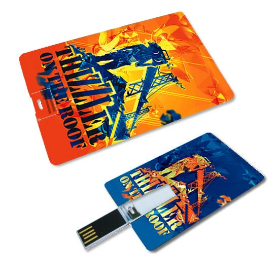 Image of 8GB #100Mil Thizzler Flash Drive, preloaded w/ 35+ mixtapes