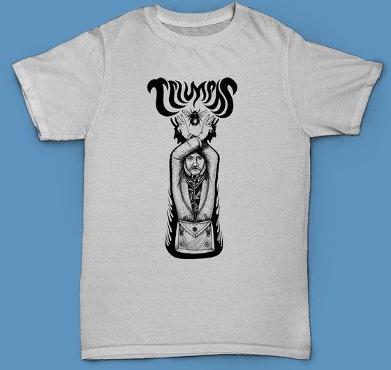 Image of TRIUMPHS Beekeeper T-Shirt