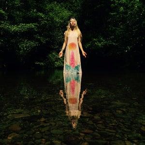 Image of ⩓ Origin Dress ⩓