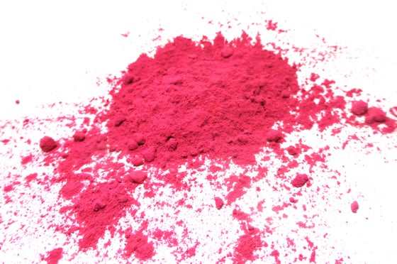 Image of Dry Shampoo/ Volumizer Pink