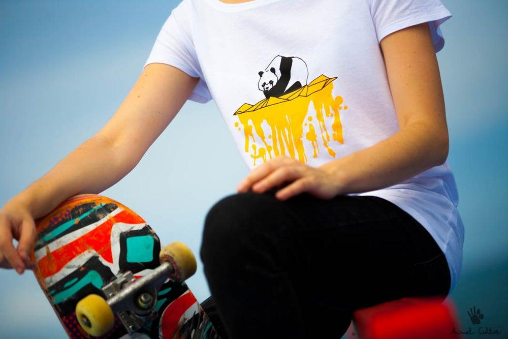 Image of Panda