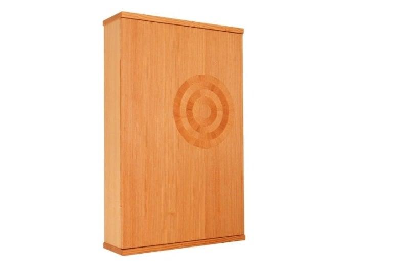 Image of Ripple Cabinet