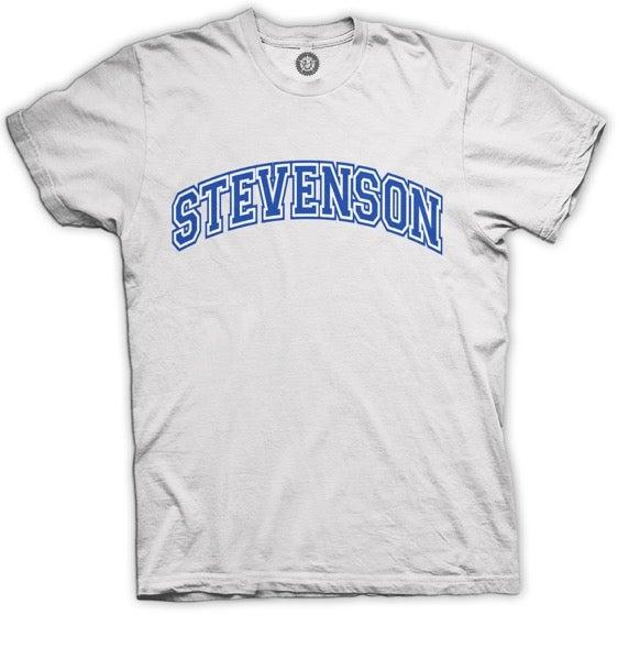 Image of Stevenson Middle P.E. Uniform