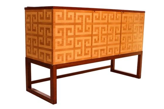 Image of GK2 Sideboard Cabinet
