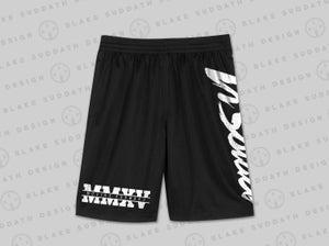 Image of Shorts (mesh/basketball style)