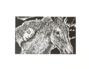 Image of Judith Jaidinger: Wild Nights