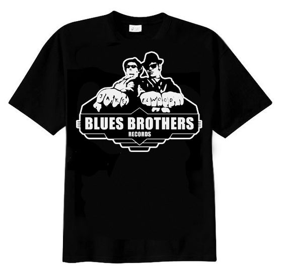 Image of The Blues Brothers Records