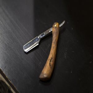 Image of Renegade Razor