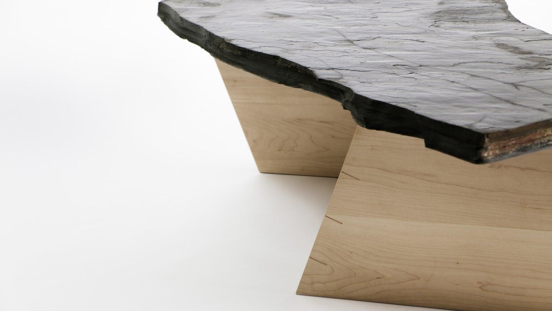 Image of Bangor Table