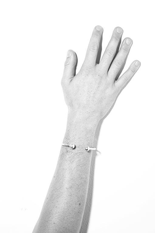 Image of ORB Bracelet