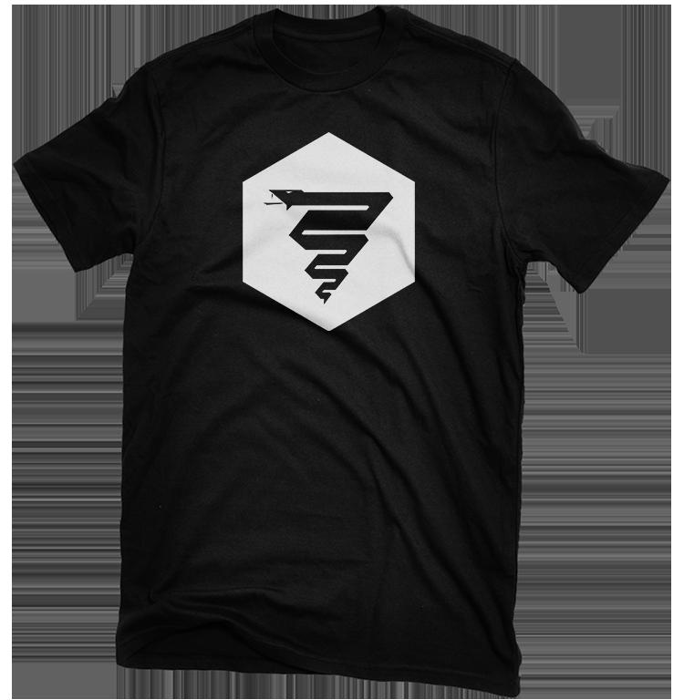 Image of Snake T-Shirt