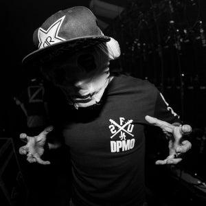 "Image of FuntcaseUK ""So Vexed"" Long Sleeve Collaboration"