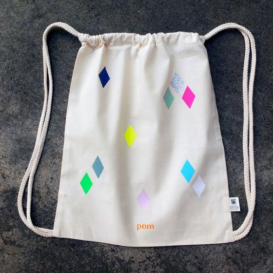 Image of Bag Diamond