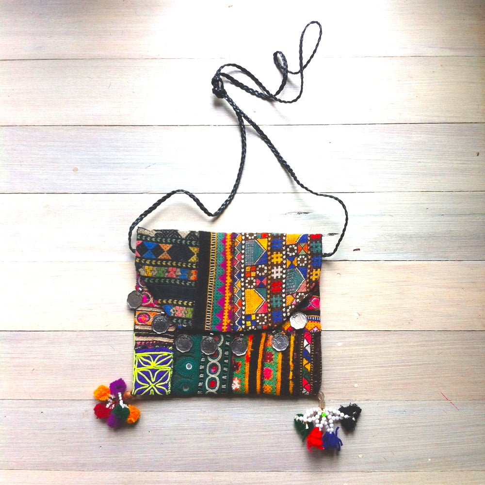 Image of The Stevie Festival bag #7