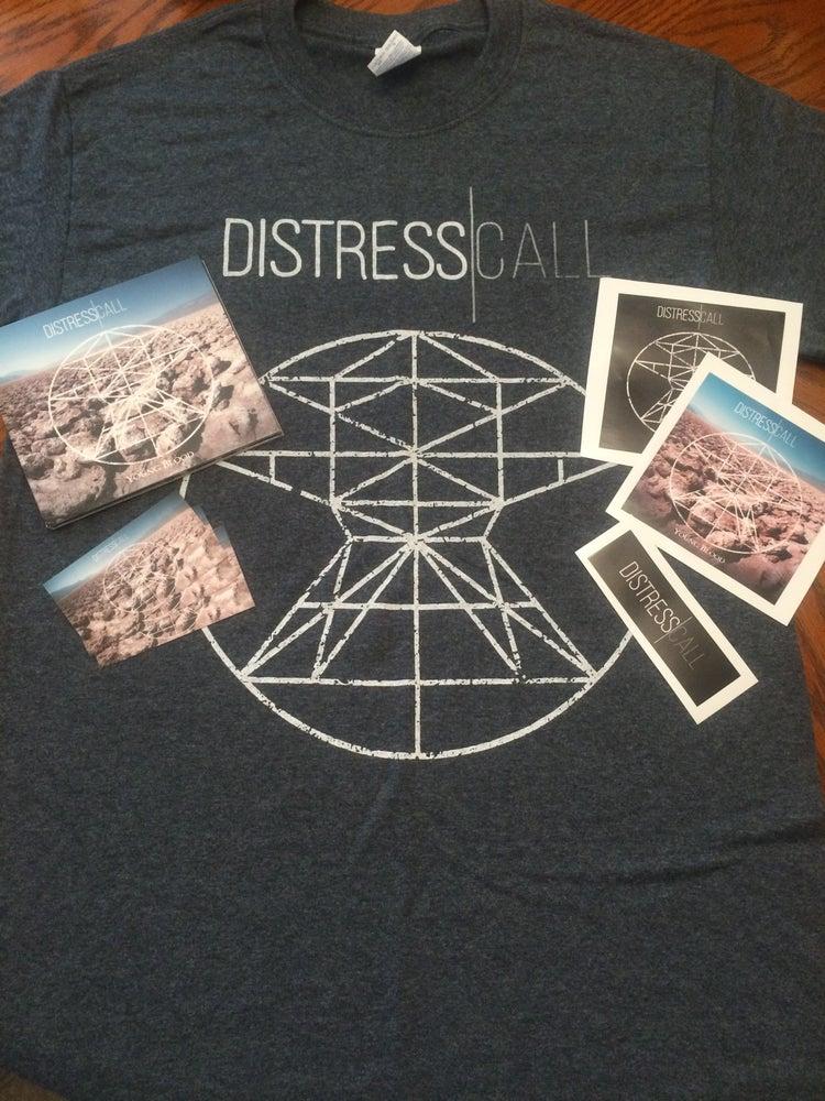 Image of Distress Call BUNDLE!