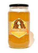 Image of Orange Blossom Honey - 1.3kg