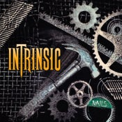 Image of INTRINSIC - Nails