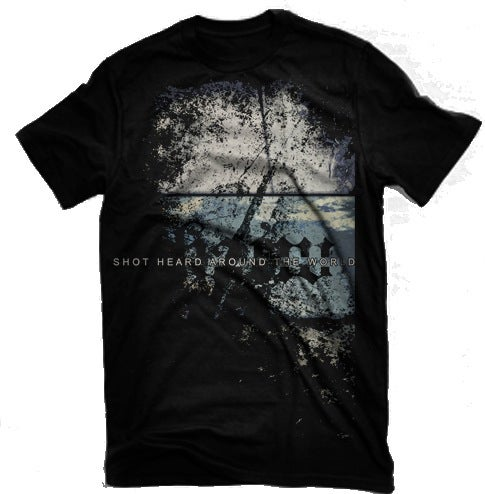 Image of Decay T-Shirt