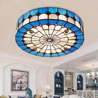 Image of Tips of purchasing ceiling lights and check the quality