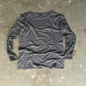 Image of Limited Extended Longsleeve