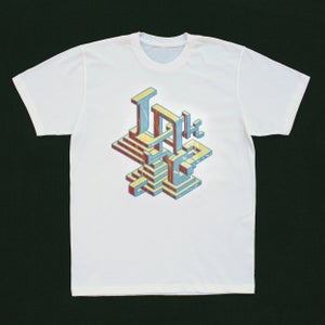 Image of Lost Art (LA) Primary / Shirt