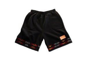 Image of Portland Shorts