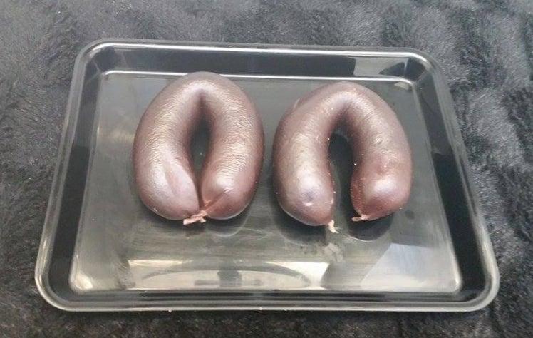 Image of Best Bury Black Pudding