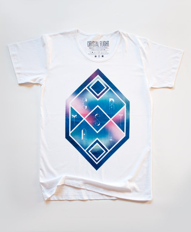 Image of Surface Tee