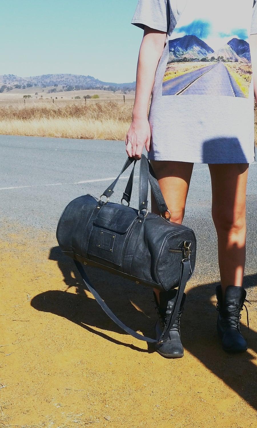 Image of Hoku Dreamover bag