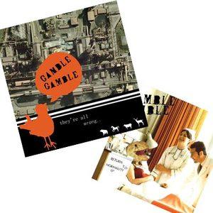 Image of 2 CD Mega-Super-Hyper-Sale-Bargain-Pack