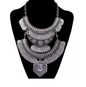 Image of Princess  necklace