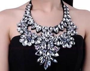 Image of Dazzle necklace