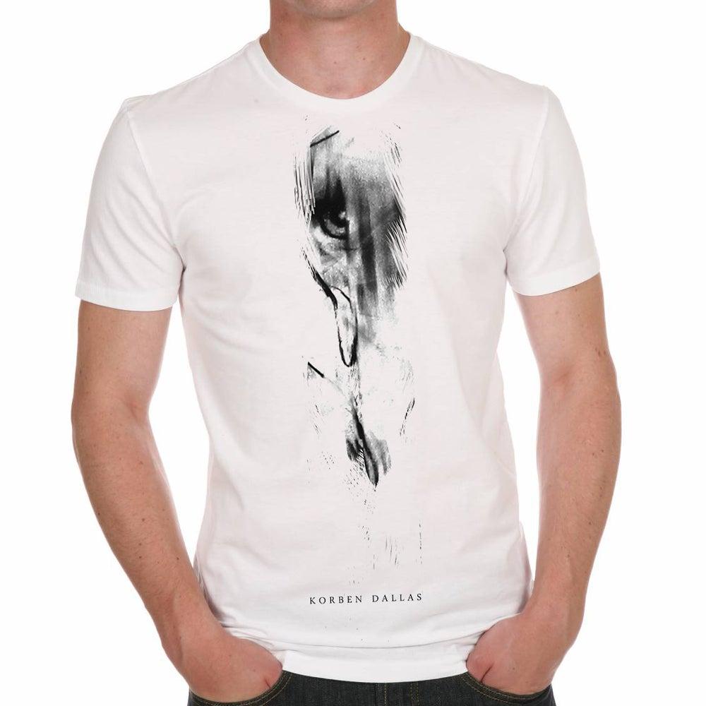 Image of Korben Dallas T-Shirt