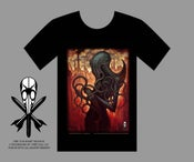 "Image of ""Cthulhu"" Men's T- Shirt"