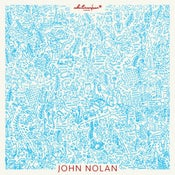 Image of John Nolan - Sad, Strange, Beautiful Dream (Acoustic Bootleg)