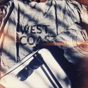 Image of West Coast Tee Bundle