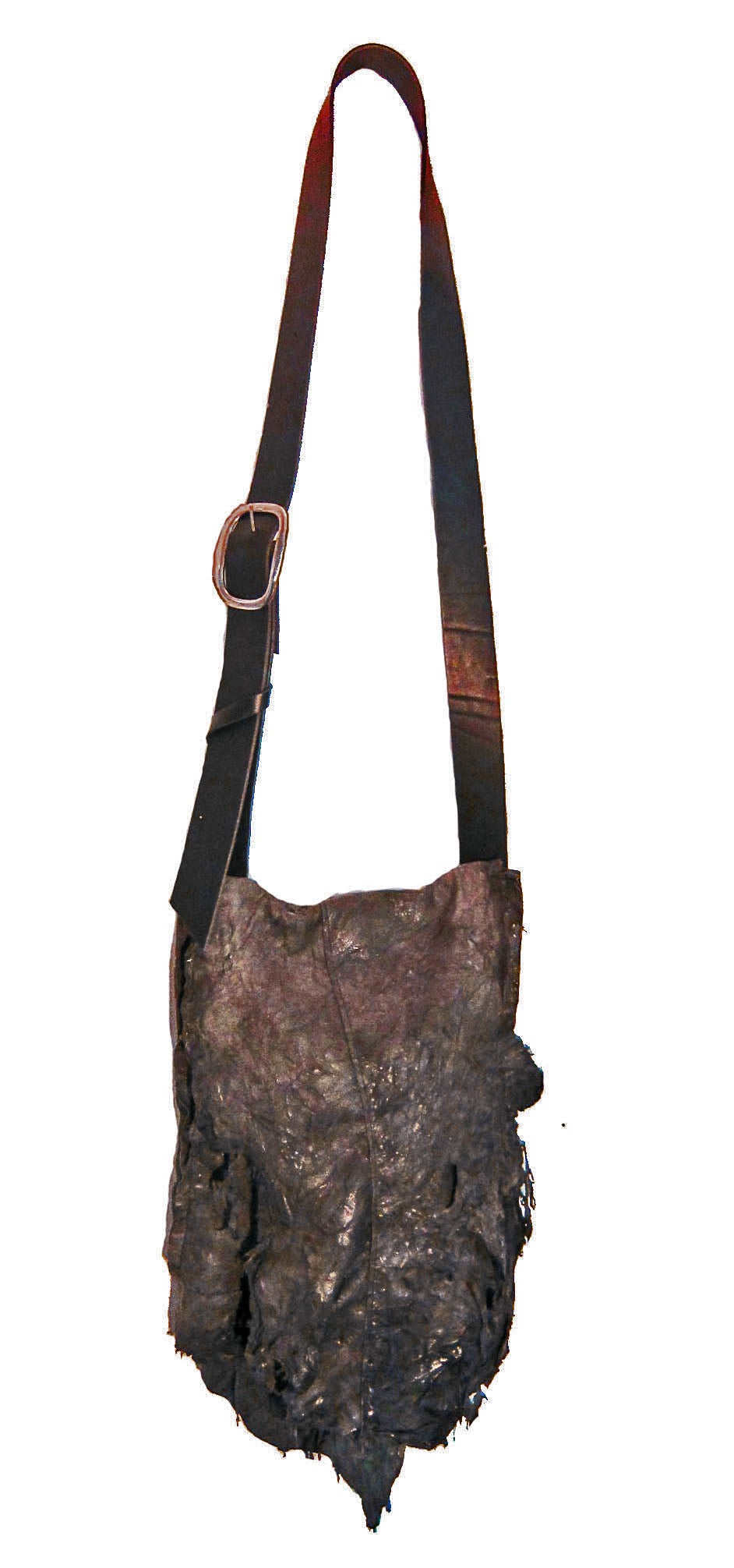 Image of the Kashmir Bag